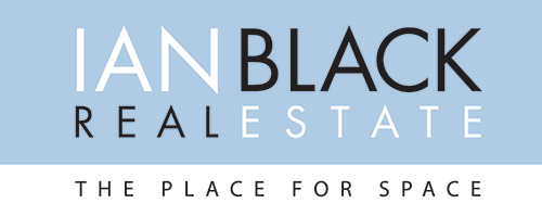 Ian Black Real Estate