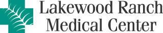 Lakewood Ranch Medical Center