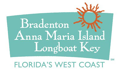 Bradenton Area Convention and Visitors Bureau