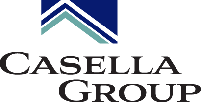 Casella Group
