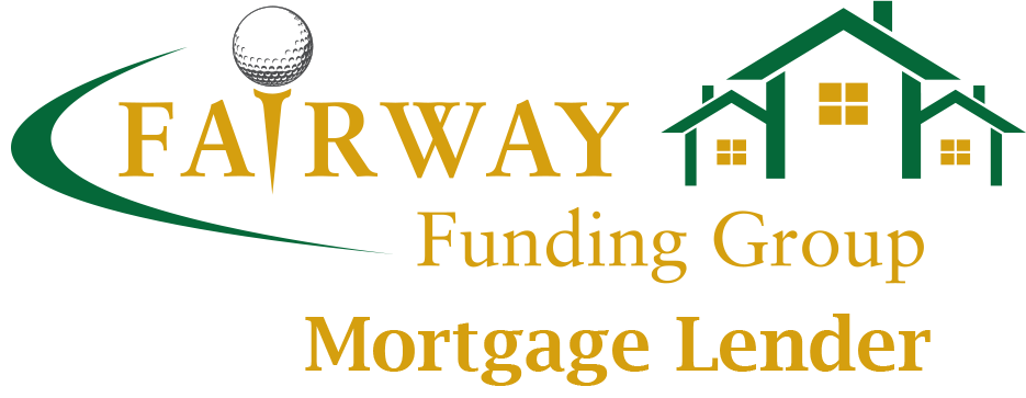 Fairway Funding Group