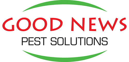 Good News Pest Solutions