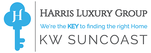 Harris Luxury Group