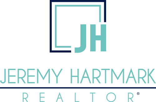 Hartmark Homes
