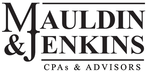 Mauldin and Jenkins CPAs and Advisors