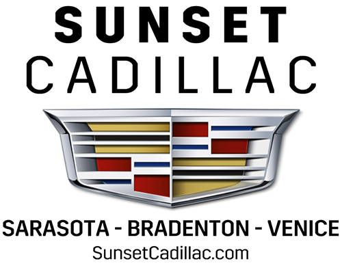 Sunset Cadillac