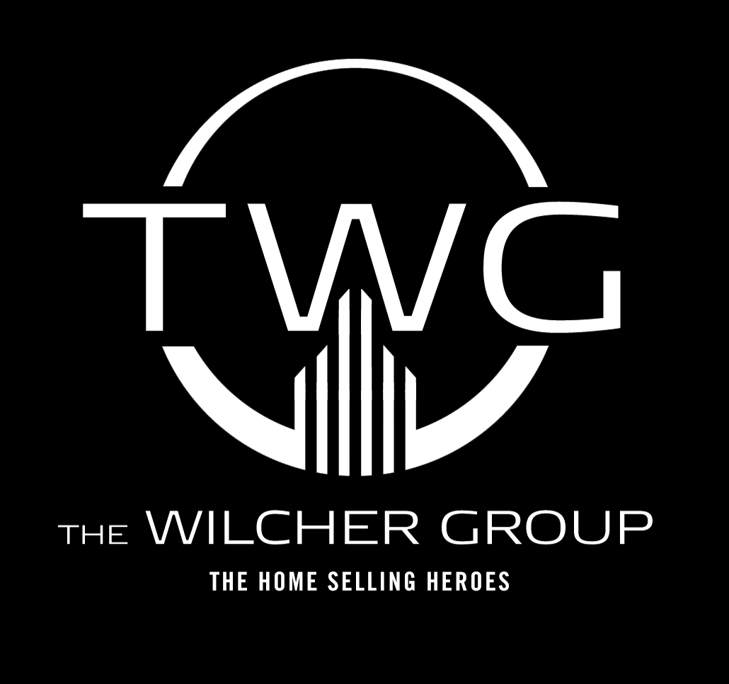 The Wilcher Group